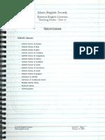Grammar-11.pdf