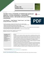 Revista Brasileira de Anestesiologia.pdf