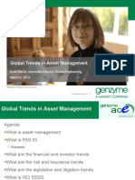 Reliability and Global trends in Asset Management rev5.ppt