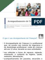 Acompanhamentodecrianas 131016034521 Phpapp01 (1)