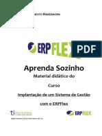 livroerpflex-120216075842-phpapp01.pdf