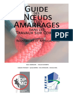 Guide_Noeuds-Amarrages_V1b_Ma.pdf