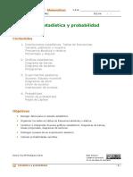 1eso_cuaderno_12_cas.pdf