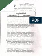 Cartas TodosPodeApren 1206130001