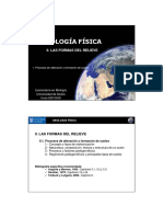 GF-II-1.pdf