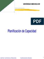 Capacidad.pdf1913926646.pdf