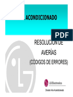 Codigos_erroresLG