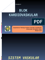 Praktikum PA_Blok Kardiovaskular.ppt