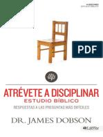 atrevete a disciplinar.pdf