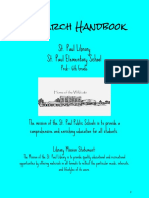 final virtual research handbook-blankenship