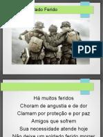 Soldado Ferido.odp