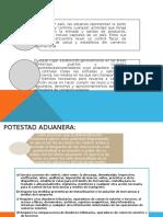 aduanas-leo.pptx