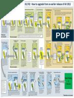 Upgrade Poster.pdf