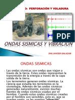 VIBRACION Y ONDAS SISMICAS 1.pdf