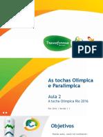 A Tocha Olímpica Rio 2016_2