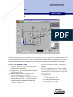 FoxView Software