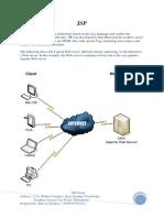 JSP_Print