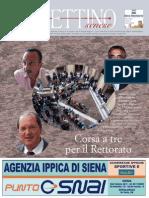 Gazzettino Senese n°106