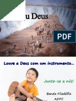 Faraó ou Deus.pdf