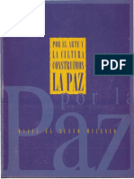 Festival Por La Paz_V0001