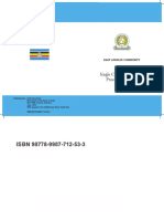 EAC SINGLE CUSTOMS TERRITORY PROCEDURES MANUAL, 2014.pdf