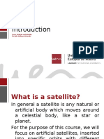 Space Vehicles and Missiles -02- Instroduction to Satellites.pptx