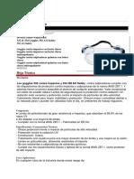 ANTIPARRA 40661.pdf