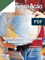 Revista Administração Maio (2)