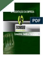 portfliotecnoseg2011-110509120209-phpapp02
