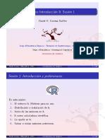 handout-sesion1.pdf