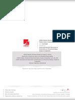 CREACION VALOR EN EMPRESAS RESPONSABLES.pdf