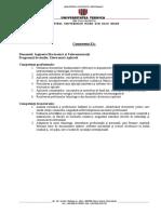 Competente EA.pdf