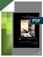 principios-de-arquitectura-bioclimatica-aplicados-a-proyectos-de-vivienda-social.pdf