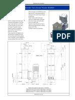 ddsr20_e.pdf
