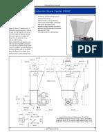 dsr67_e.pdf