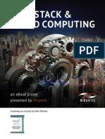 Rhoton - OpenStack Cloud Computing eBook
