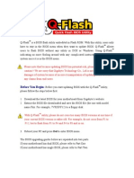 flashbios qflash