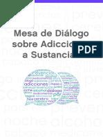 Documento Final Mesa de Diálogo sobre Adicciones y Sustancias.pdf