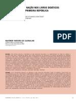 43-147-1-PB.pdf