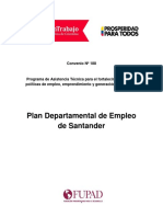 Plan de Empleo de SANTANDER.compressed