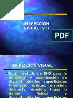 INSPECCION VISUAL.ppt