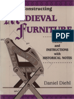 Constructing Medieval Furniture - Plans and Instructions with Historical Notes.pdf