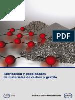 03 05es Fabricacion y Propiedades de Materiales de Carbon y Grafito