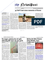 Liberty Newspost May-25-10