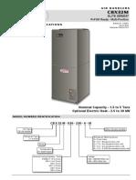 LENNOXCBX32M-036.pdf