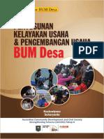 Buku-Seri-BUMDesa-Kelayakan-Usaha-BUM-Desa.pdf