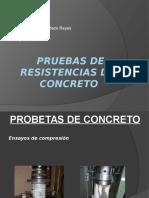 Resistencia del concreto.pptx