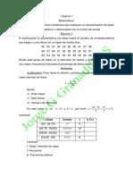 Ejercicios Detallados Del Obj 6 Mat I (175-176-177