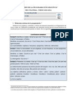 RESUMEN PD FRANCÉS 14-15.pdf
