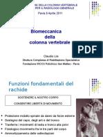 932823_Biomeccanica della colonna vertebrale.ppt
